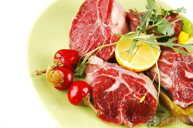 紅肉致癌,最好別吃?那你就虧大了!幫你盤點紅肉白肉