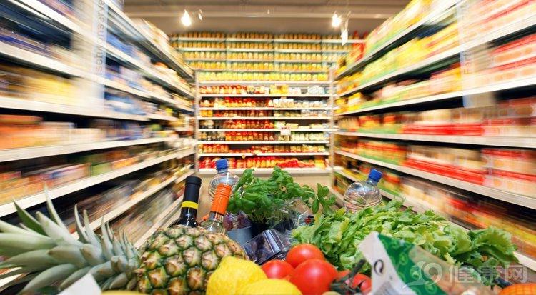 """超市這6種""""營養""""食物,其實越吃越沒用!可惜你總買"""