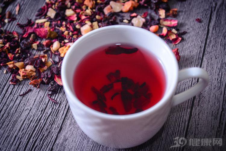 """這麼喝茶等於""""白喝""""!掌握這幾個要點,營養才不會浪費"""