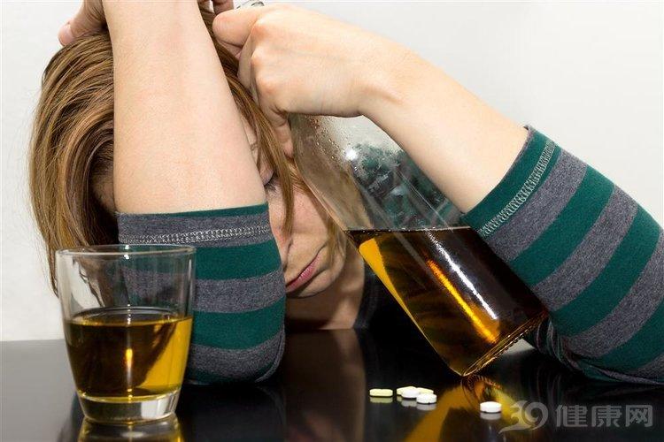 """用上10種方法,你就是""""喝酒達人""""!總算不是一杯倒了"""