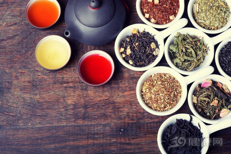 綠茶、鐵觀音、大紅袍,你更喜歡哪種?三者有何區別?