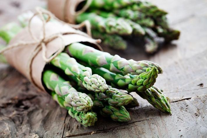 """春天不吃這種""""蔬菜之王""""就虧了!它有5大好處"""