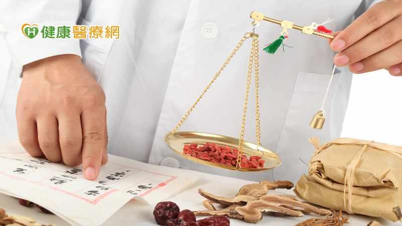 中醫強肺預防新冠肺炎_兒童牙齒矯正